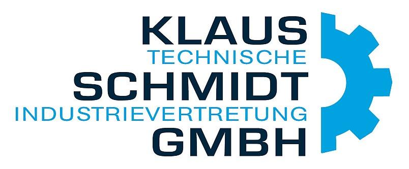 Schmidt Industrievertretung